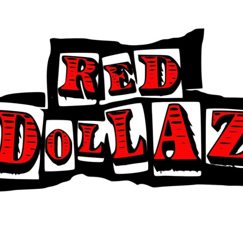 Red Dollaz's avatar