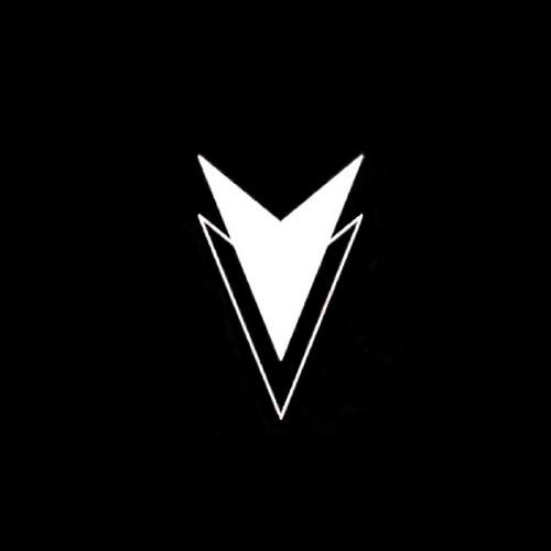 VΣLTRON's avatar