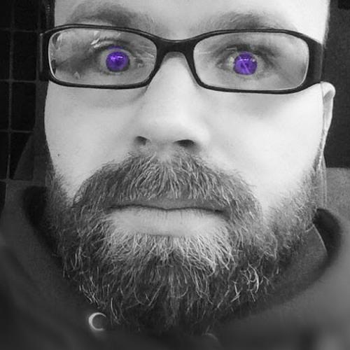 Daniel Draper's avatar