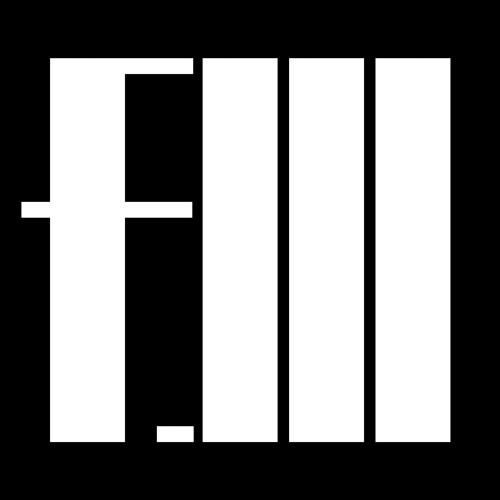 fu_mou's avatar