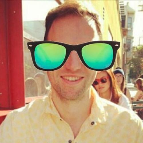 Jon Dettling's avatar