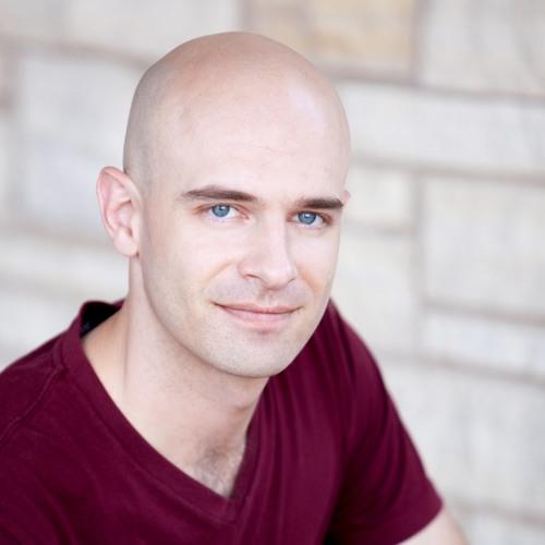 Zack Stanton's avatar