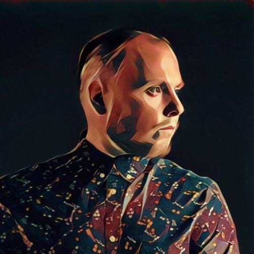 Alejandro Avila's avatar