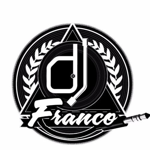 "Dj""Franco's avatar"