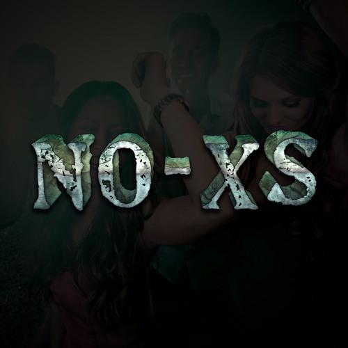 No-XS's avatar