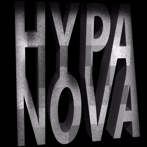 Hypanova's avatar