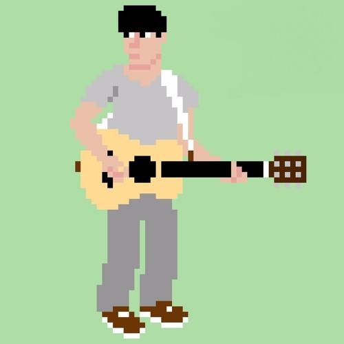 Riccardo Gianotti's avatar