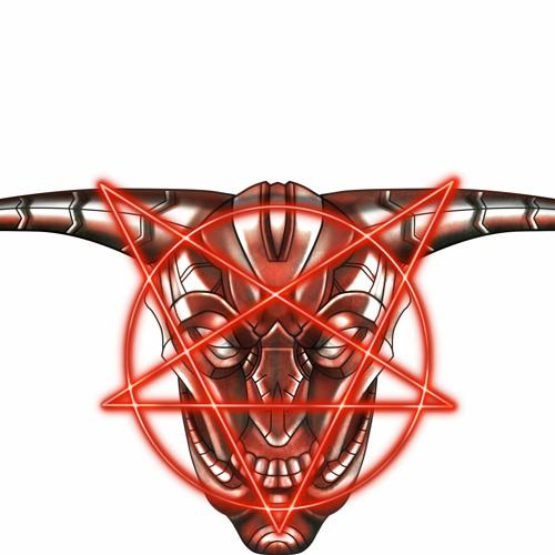 Hexenkraft's avatar