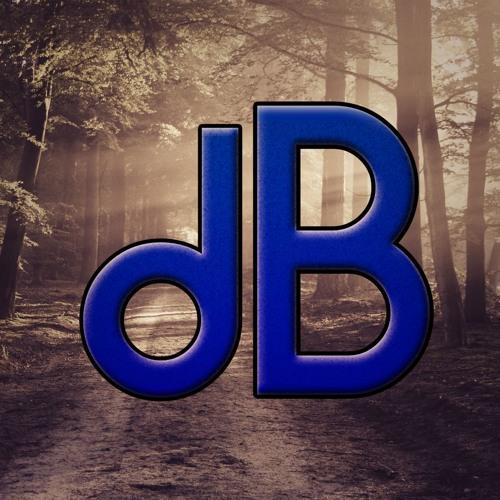 Distance Beats's avatar