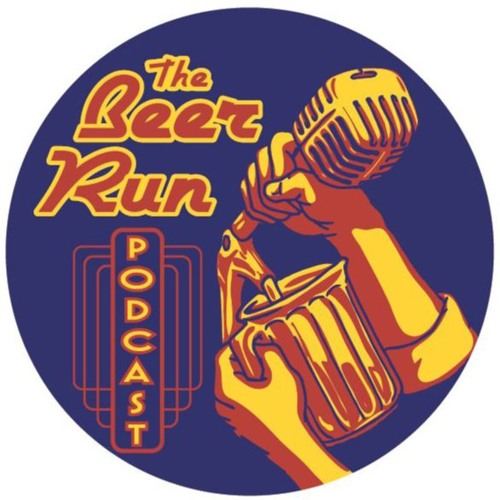The Beer Run's avatar