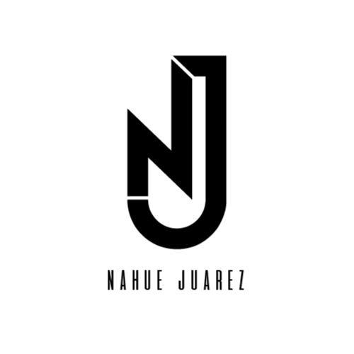 Nahue Juarez's avatar