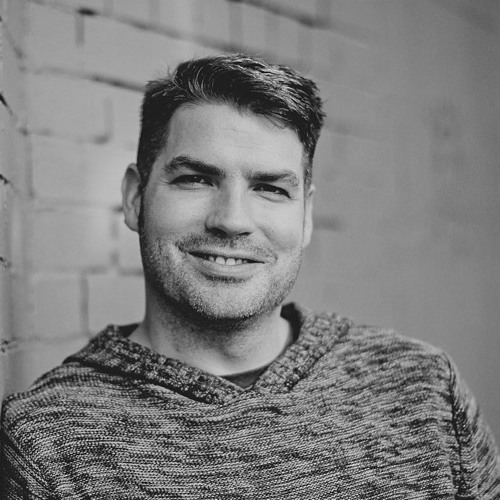 Dan Brumm's avatar