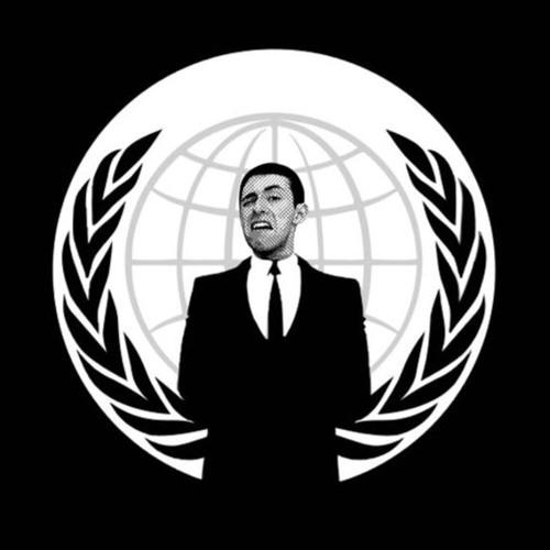 J. Emert's avatar