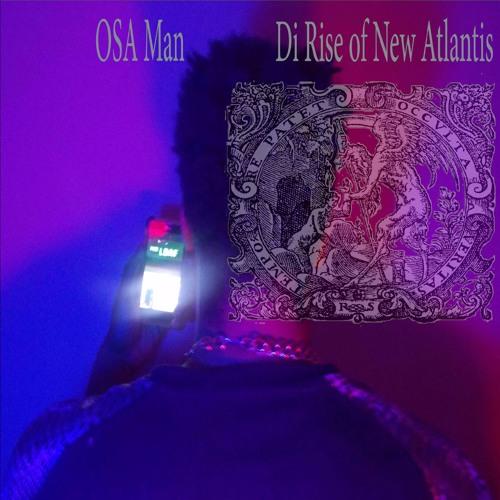 OSA Man's avatar
