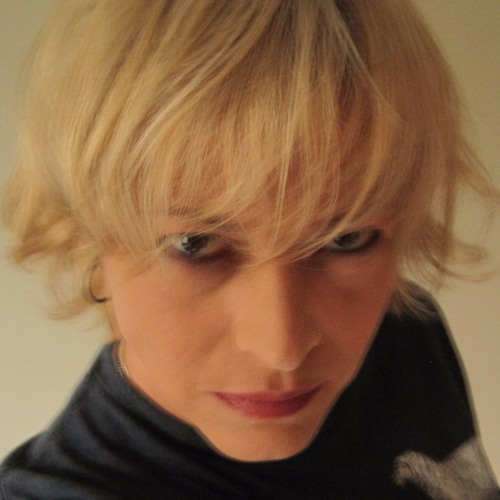 zeekedge's avatar