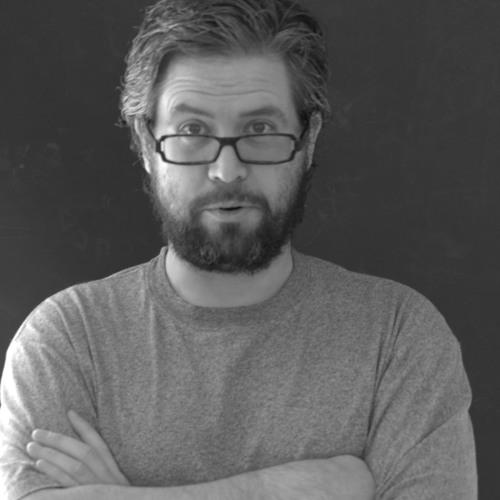 John Powell's avatar