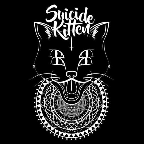 SUICIDEKITTEN's avatar