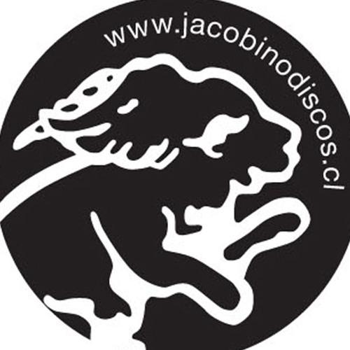 Jacobino Discos's avatar