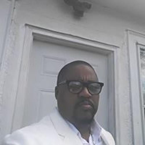 Darnell Watson's avatar