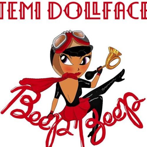 TemiDollFace's avatar
