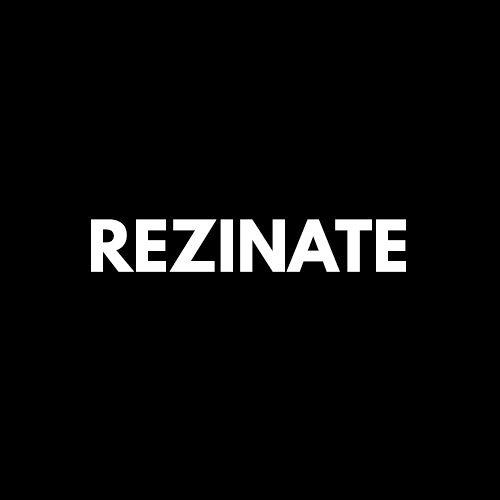 rezinate's avatar