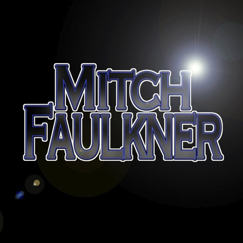 Mitch Faulkner's avatar
