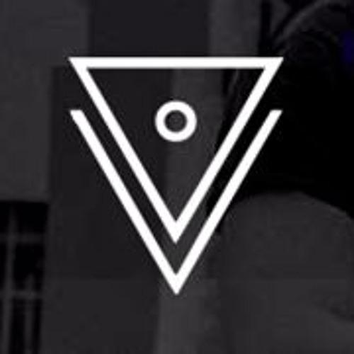 13Duo's avatar
