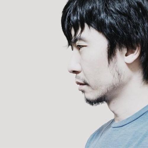 Moyuru's avatar