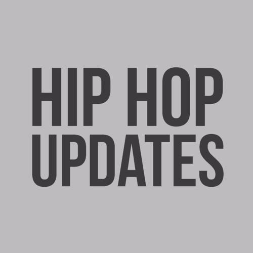 Hip Hop Updates's avatar