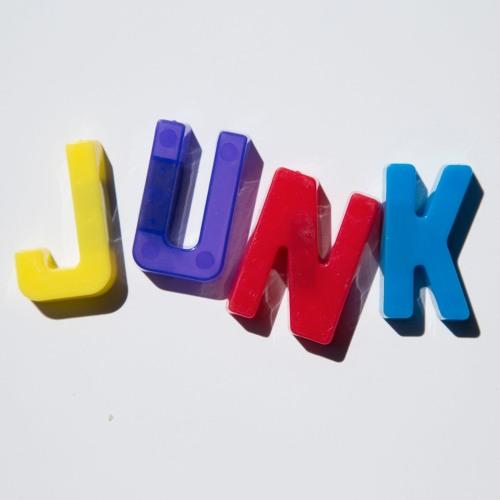 JUNK .'s avatar