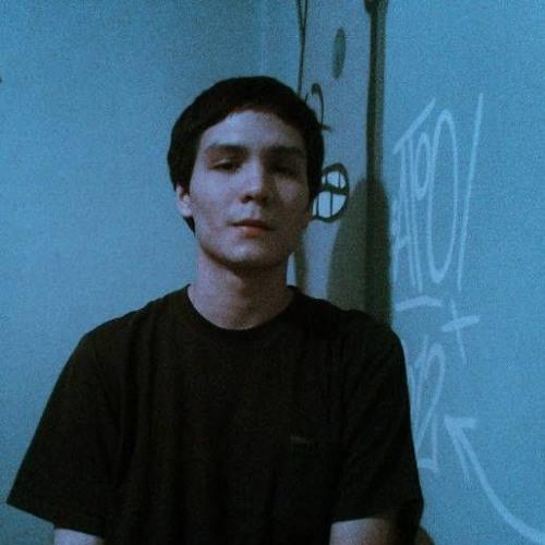 Ghoist's avatar