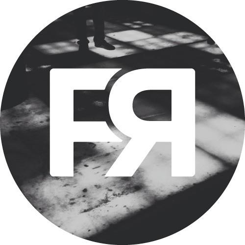Fatrok's avatar