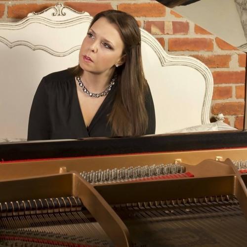 Jennifer DeFrayne's avatar