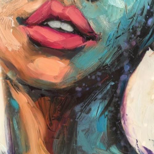 Tiana Benedito's avatar