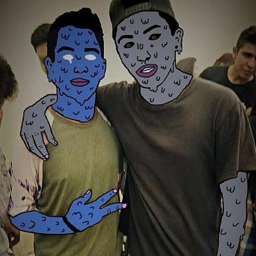 Shay Diamonds & Jay Jayde's avatar