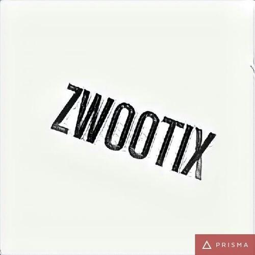 Zwootix - Sugar! (Promo Mix 2018)