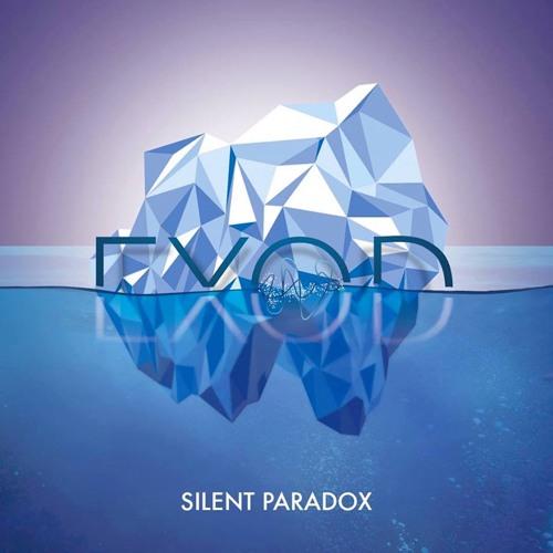 EXOD's avatar