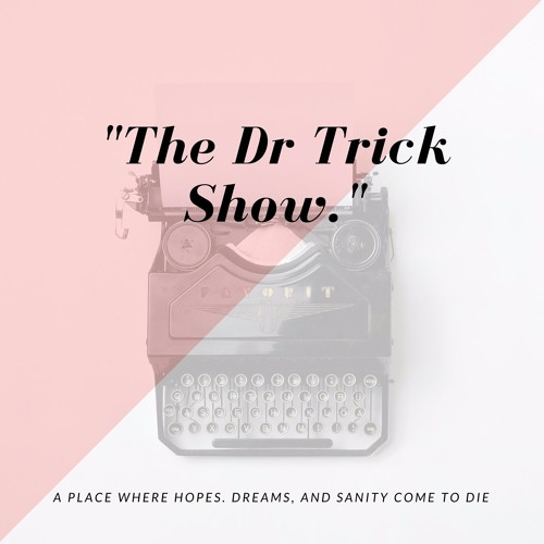 Dr. Trick's avatar