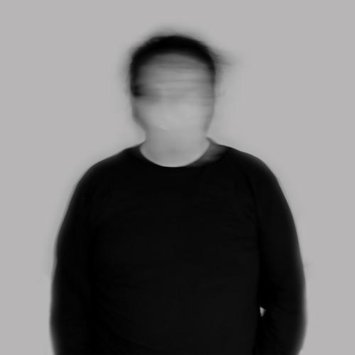 KH40SS's avatar