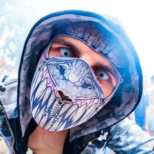 World of Hardstyle ✪'s avatar