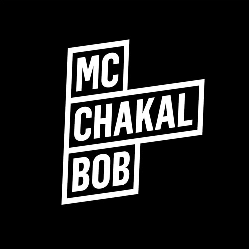 MC Chakal Bob's avatar