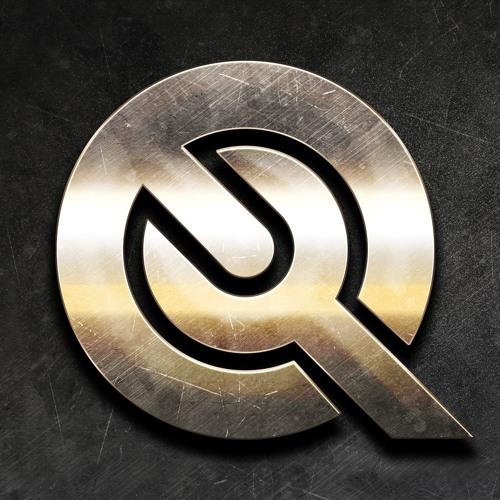The Quintessons's avatar