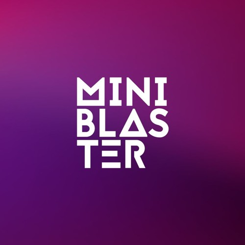 miniblaster's avatar