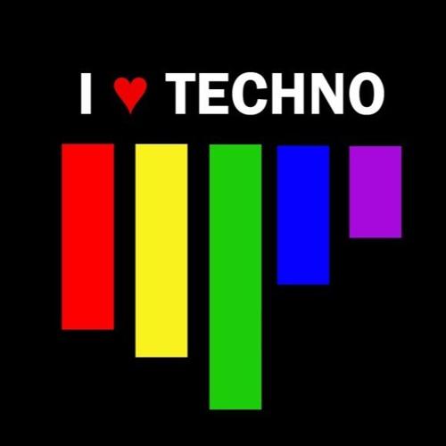 DJ Paul Green  .'s avatar