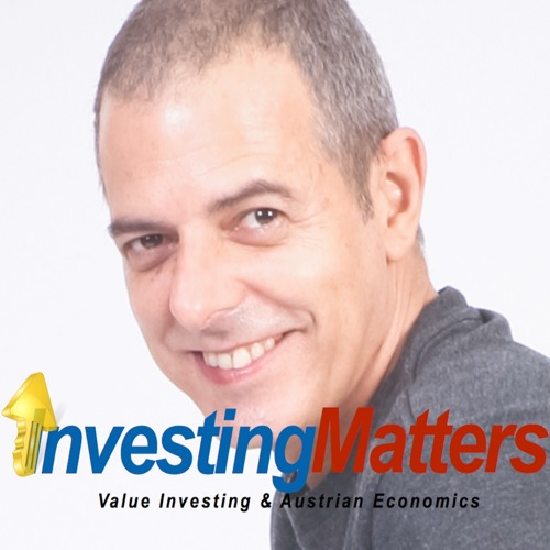 investingmatters's avatar