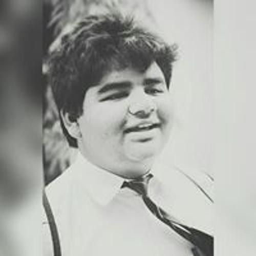 Rohon Roy's avatar