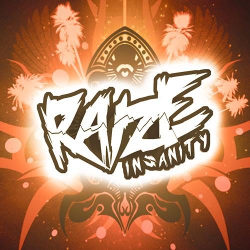 Raize Insanity's avatar