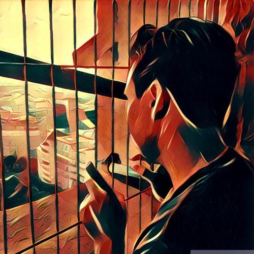 theberadblog's avatar