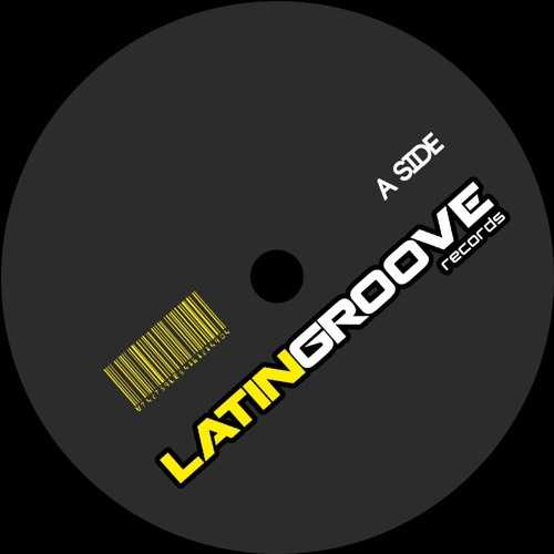 Latin Groove Records's avatar