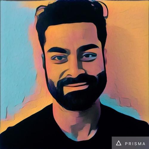 DellKnight's avatar